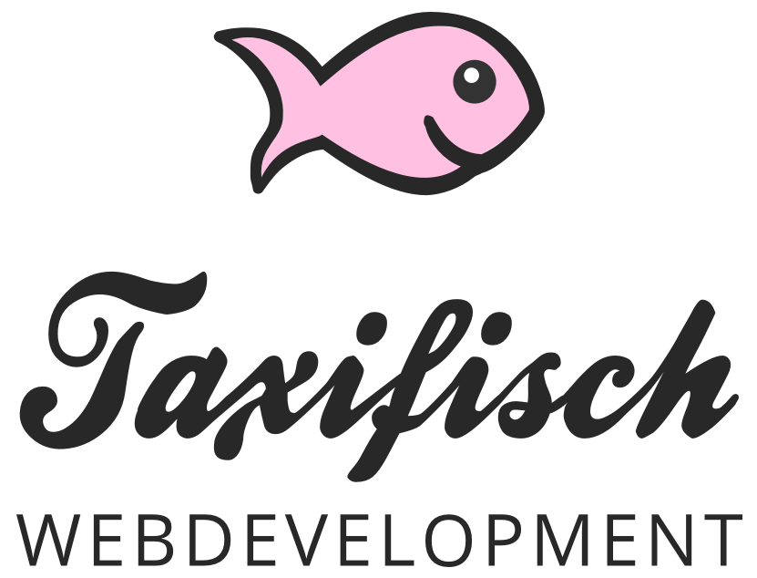 What is a Taxifisch?