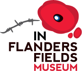 logo-inflandersfields