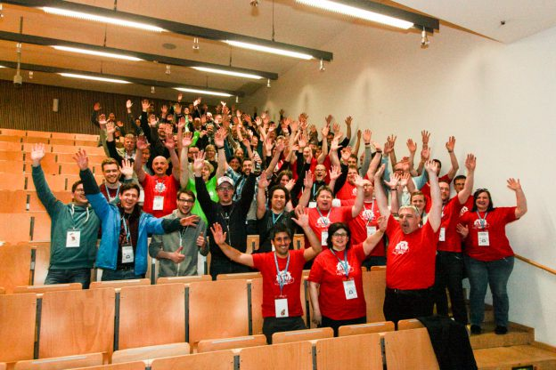 team-wordcamp-nuremberg